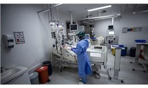 Sağlık Bakanlığı: İstifa talepleri kabul edilmeyecek, yıllık izinler durduruldu
