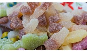 Yapay tatlandırıcılı içecekler, kalp için şekerliler kadar zararlı