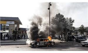 Azerbaycan: Ermenistan Berde'ye saldırdı, 21 sivil hayatını kaybetti