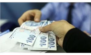 Burs ve kredi başvuruları başladı | Başvurular nasıl yapılıyor?