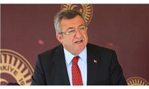 CHP, bu kez Erdoğan'ı savundu: Kimse Cumhurbaşkanı'na ayar veremez