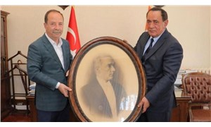 CHP, Çakıcı'yı makamında ağırlayan Edirne Belediye Başkanı hakkında inceleme başlattı