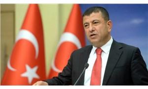CHP'li Ağbaba: Cumhuriyet savunmak tek adamlığa karşı, milli egemenliği savunmaktır