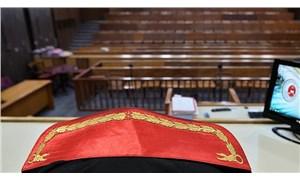 Diyarbakır Barosu Başkanı'na hakaret eden hâkimi haberleştirene soruşturma