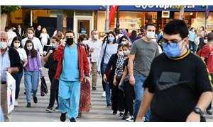 İl Sağlık Müdürü oran verdi: Malatya'da vaka sayısı 20 Ekim'den bu yana arttı
