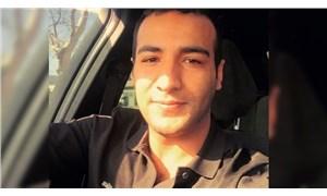 Konya'da Ömer İ. isimli erkek, nişanlı olduğu Büşra Gizem Güzelsoy ve annesini öldürdü