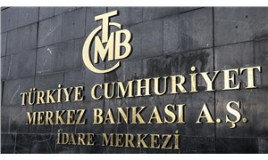 Merkez Bankası Başkanı'ndan itiraf: Kur hedefimiz yok, TL aşırı değersiz bir noktada!