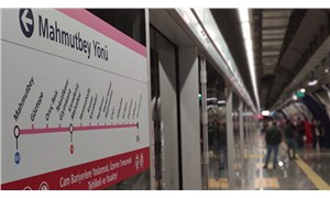 Mecidiyeköy-Mahmutbey metro hattı açıldı: Seferler ilk on gün ücretsiz olacak