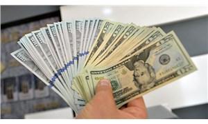 Dolar 'öğlen rekoru'nu da aştı: 8,30 TL!