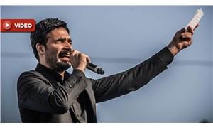 Dombra'cı Uğur Işılak'ın 'mahalleye gönderme' içeren şarkısı gündem oldu: Öz eleştiri