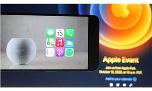 iPhone 12 Pro ve Pro Max'in satış tarihi ve fiyatları açıklandı