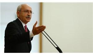 Kılıçdaroğlu'ndan erken seçim çağrısı: Milletten korkmamak lazım