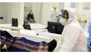 Koronavirüs: Adıyaman Valisi Çuhadar'dan dikkat çeken 'hasta' uyarısı