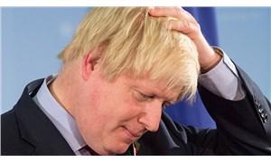 Milletvekillerinden Johnson'a dava: İngiltere'nin güvenliği tehlikede