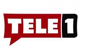 RTÜK TELE 1 hakkında inceleme başlattı