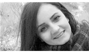 Samsun'da şüpheli kadın ölümü: 25 yaşındaki Kübra, arkadaşının evinde ölü bulundu
