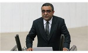 CHP'li Tanrıkulu, Bakan Selçuk'a KPSS'deki 'usulsüzlük' iddialarını sordu