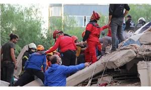 Deprem anında ve sonrasında neler yapılmalı?