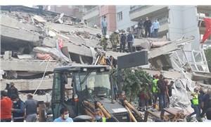 Deprem sonrası 67 artçı: 13'ü 4 büyüklüğünün, biri 5'in üzerinde!