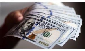 Dolar/TL rekorlarına devam ediyor