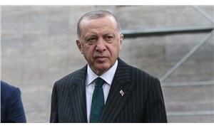 Erdoğan: AKM'nin elektrik işlerinde sarkma olabilir, çünkü ithal