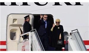 Hürriyet yazarı Hande Fırat: Emine Erdoğan, çakma çanta kullanıyor