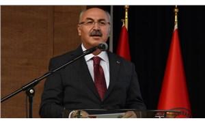 İzmir Valisi'nden deprem açıklaması: Çadır kurulacak alanları duyurdu
