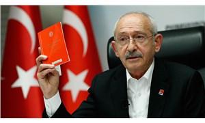 Kılıçdaroğlu'ndan 'KYK borçları silinsin' çağrısı