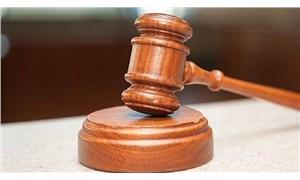 MİT TIR'ları davasında 27 sanığın cezası belli oldu