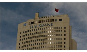 New York Times: Erdoğan, Halkbank davasını Trump üzerinden yönlendirdi