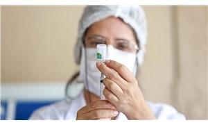Aşıda öncelik kimde?