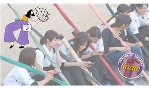 Cinsiyet eşitliğinde örnek alınması gereken ülke Japonya mı?