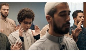 Genç Ahmed: Radikal İslamcının Zihinsel Hapishanesi