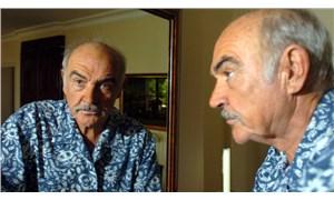 İskoç aktör Sean Connery, 90 yaşında hayatını kaybetti