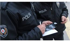 İzmir depremine ilişkin paylaşımları nedeniyle 2 kişi tutuklandı