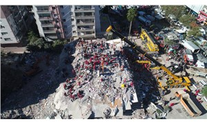 İzmir depremi: Yıkılan binalar neden Bayraklı ve Bornova'da?