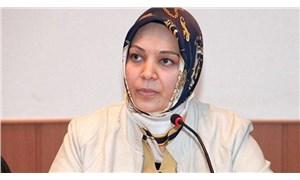 Sabah yazarı Hilal Kaplan koronavirüse yakalandı