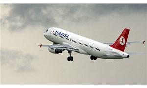 THY, İzmir kalkışlı ve varışlı biletleri ücretsiz değiştirecek