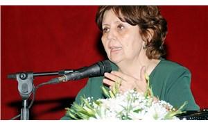 Ayşenur Arslan'ın kız kardeşi Aylin Uyanık, trafik kazasında yaşamını yitirdi