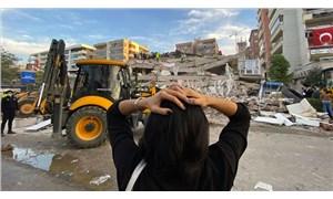 Depremzedelerin hasar tespiti için başvuruda bulunmasına gerek yok