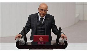 Berberoğlu'ndan AYM kararını tanımayan hakimler hakkında suç duyurusu
