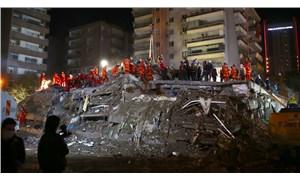 2020'de gerçekleşen depremlerde dünyada toplam 193 kişi öldü; 155'i Türkiye'den!