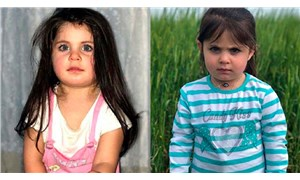 4 yaşındaki Leyla Aydemir'in ölümüne ilişkin davada beraat kararına itiraz