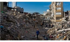 Doç. Dr. Irmak'tan İzmir uyarısı: Ana artçı henüz olmadı