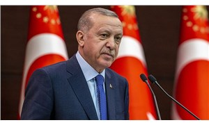 Erdoğan duyurdu: Birçok işyeri 22:00'de kapanacak
