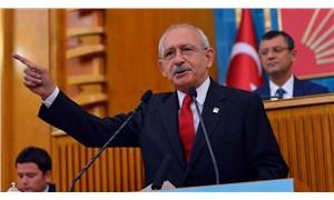 Kılıçdaroğlu: Her depremden sonra aynı şeyi yapıyoruz
