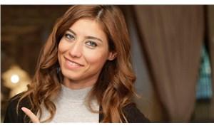 Sinema meslek örgütlerinden Sabah yazarı Karayel'e: Özür dile