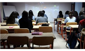 Türkiye'de 10 okuldan 2'si özel
