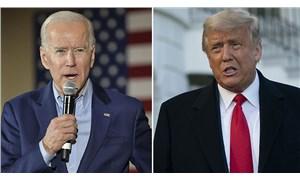 ABD, 46. Başkanını seçiyor