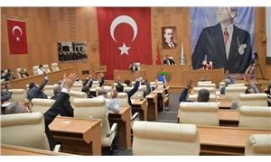 Çukurova Belediye Başkanı Çetin:Projeye aykırı inşaatlara izin vermem